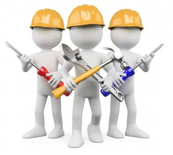 The best way to schedule your maintenance crew in a 24/7 operation
