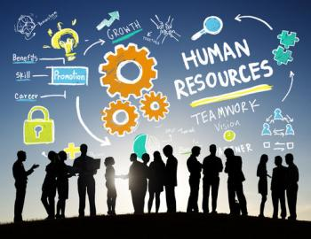5 Things Human Resources Needs to Know About Shiftwork