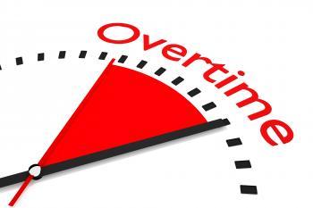 Optimizing Staffing Levels – Part 5: Employee Preferences